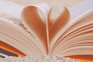 אהבה כתובה