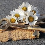 3 דרכים להחזיר אהבה לזוגיות
