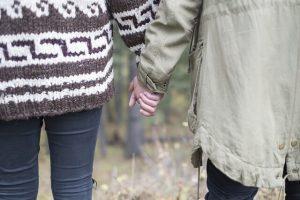 מה עושים בטיפול זוגי