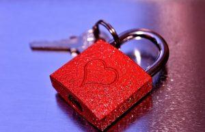 משפטים חזקים על אהבה
