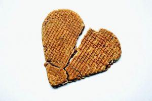 משפטים עצובים על אהבה