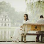 3 משפטים עצובים על אהבה שעדיף לא לשמוע