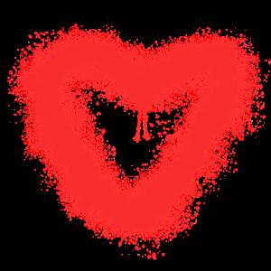 7 משפטי אהבה נכזבת המעוררים השראה