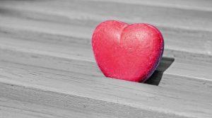 מתנות מיוחדות לגבר ליום האהבה