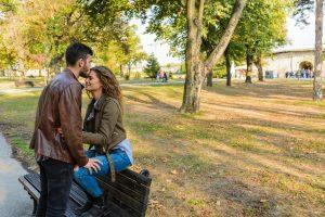 4 דרכים איך מוצאים בן זוג
