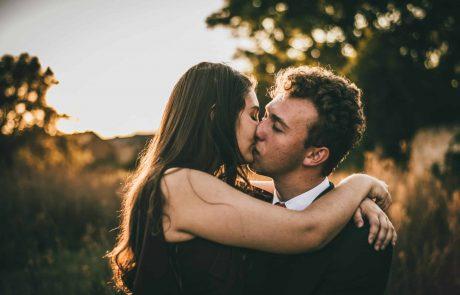 גורל אהבה לזוגיות מופלאה