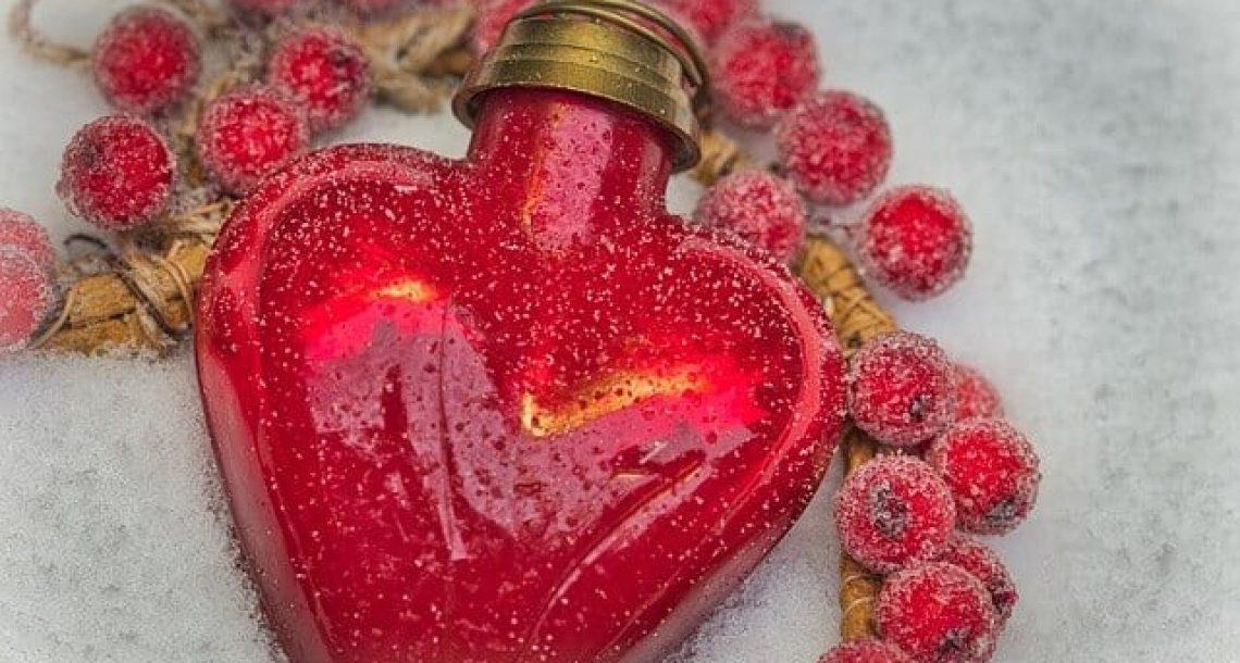 משפטים חזקים על אהבה ליצירת חיים מאושרים
