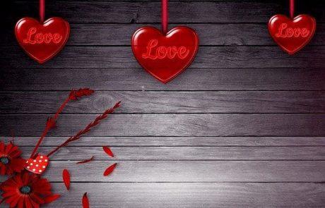 הדרך לליבו של בן הזוג עוברת דרך מכתב אהבה מרגש עד דמעות