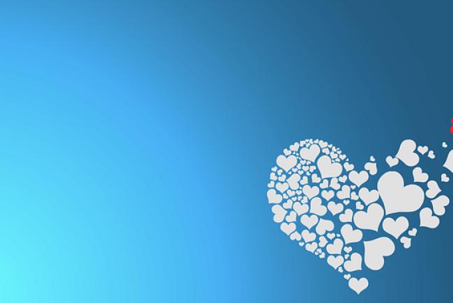 3 סודות איפה מוצאים אהבה