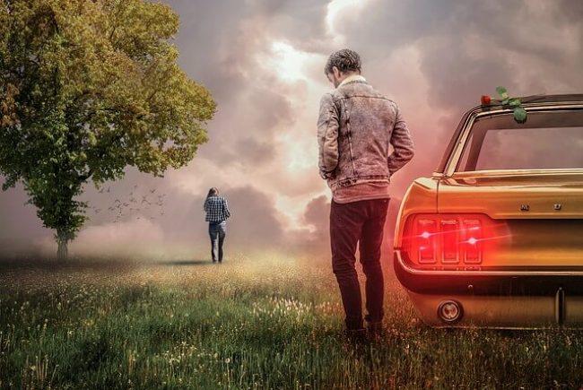 חיפוש פתרונות במקרים של חוסר תקשורת בין בני זוג
