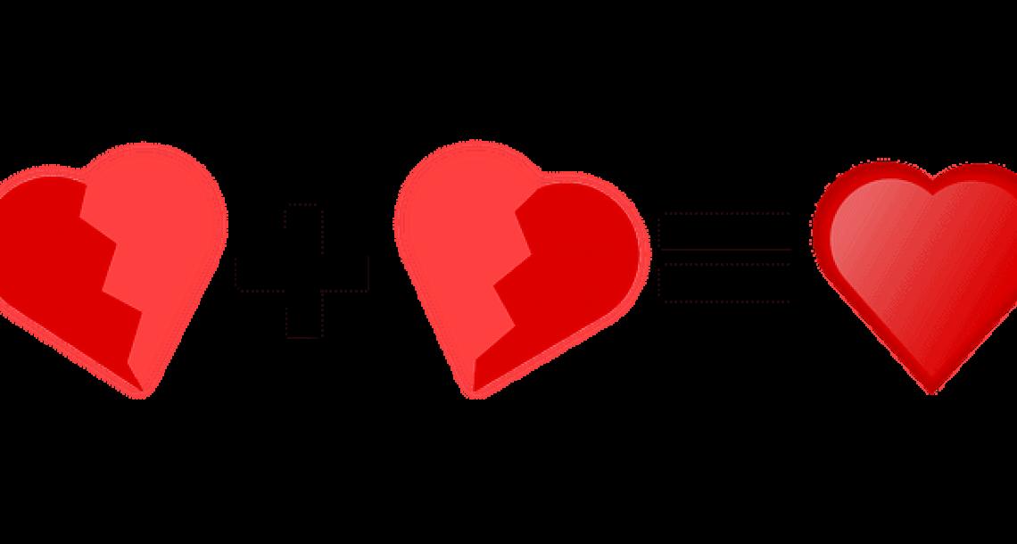 3 דרכים לפתרון מצב של חוסר תקשורת בזוגיות