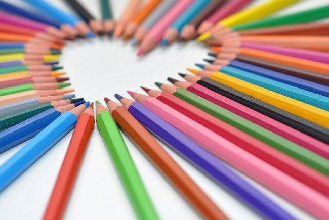 4 דרכים להביע רגשות אהבה