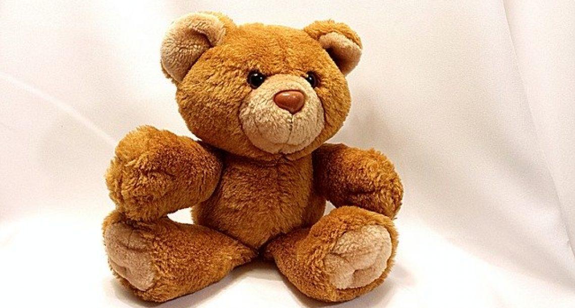5 מתנות לגבר ליום האהבה מקוריות